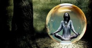 Psychics-Protection-Bubble