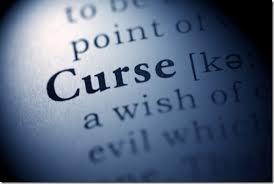 curses-image