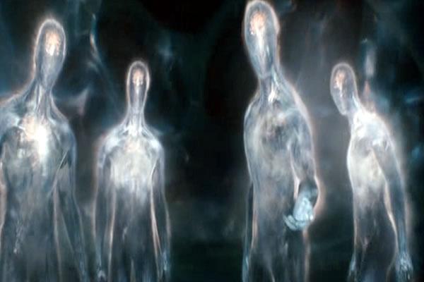 spiritual-earth_bound-discarnate-entity