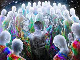 earth-bound-spirits