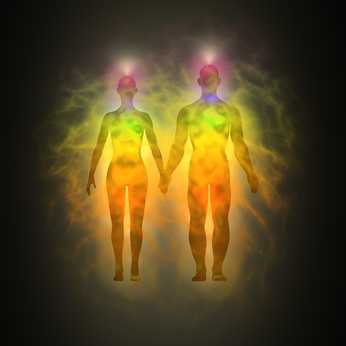 psychic-surgery-protection-aura