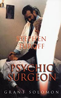 stephen-turoff-psychic-surgeon-book-2
