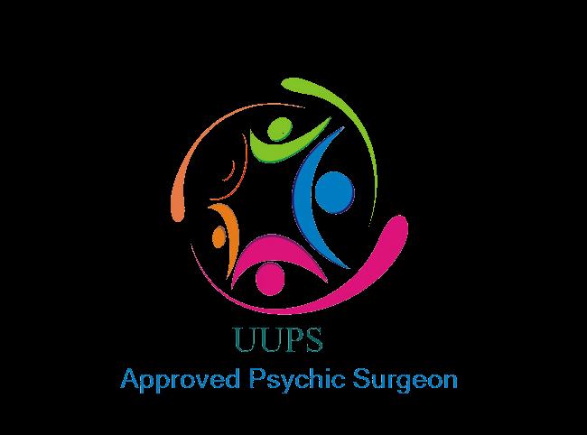 UPPS-unity-of-psychic-surgeons