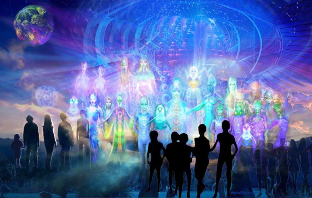 spiritual-family