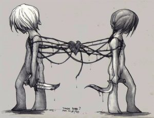 cutting-etheric-cords